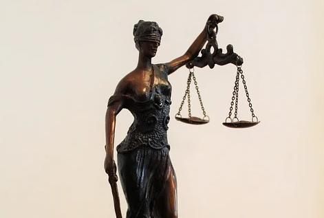 Anwalt Verkehrsrecht Nürnberg