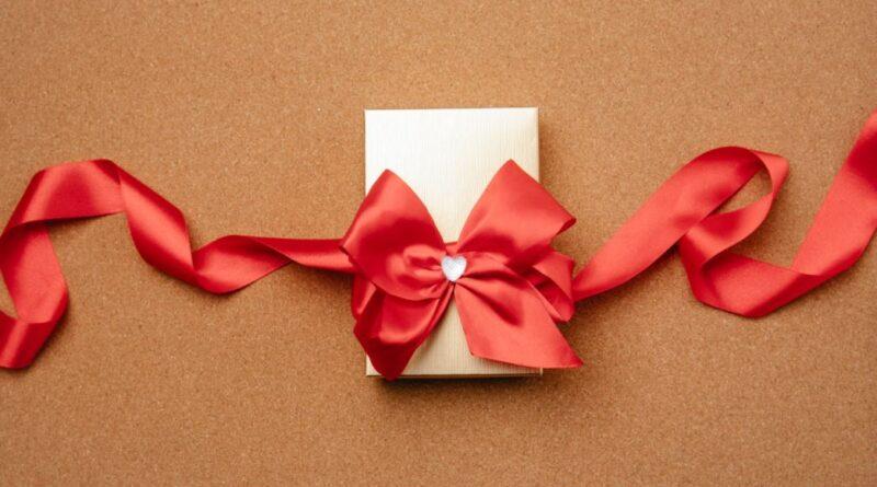 Geschenkideen für Ihre Partnerin