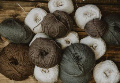Merinowolle: Eigenschaften und Wissenswertes