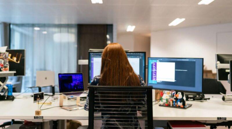 Entscheidende Aspekte einer Software Qualifizierung